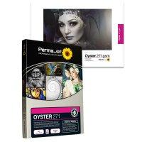 PermaJet Oyster 271, DIN A4, 250 Blatt